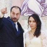Sposo