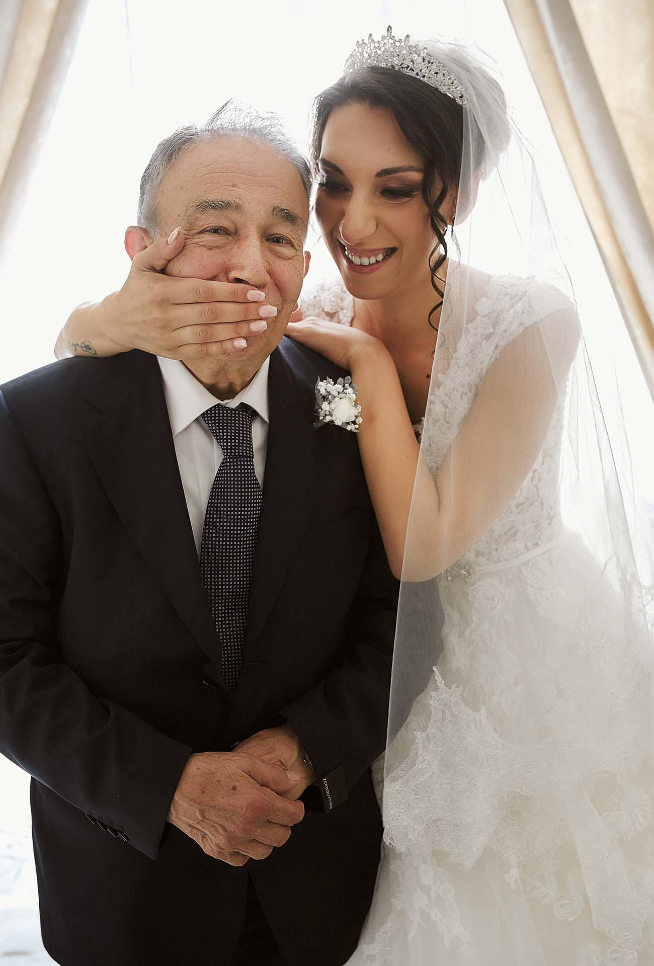matrimonio Salerno (15)