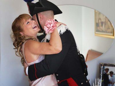matrimonio Salerno 20 Fotoreportage di matrimonio: cosa è e perché sceglierlo
