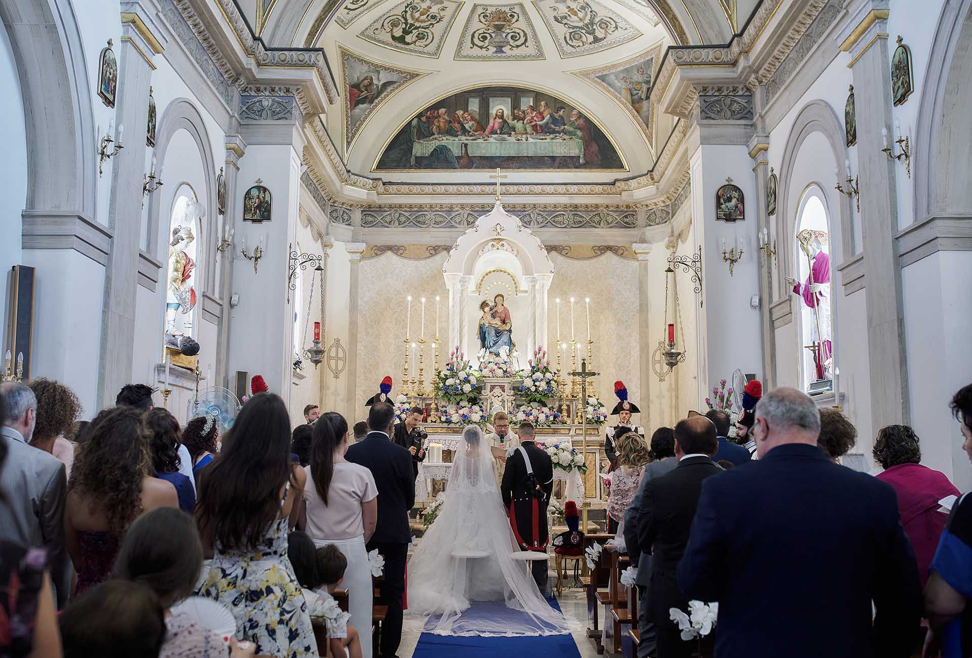 matrimonio Salerno (22)