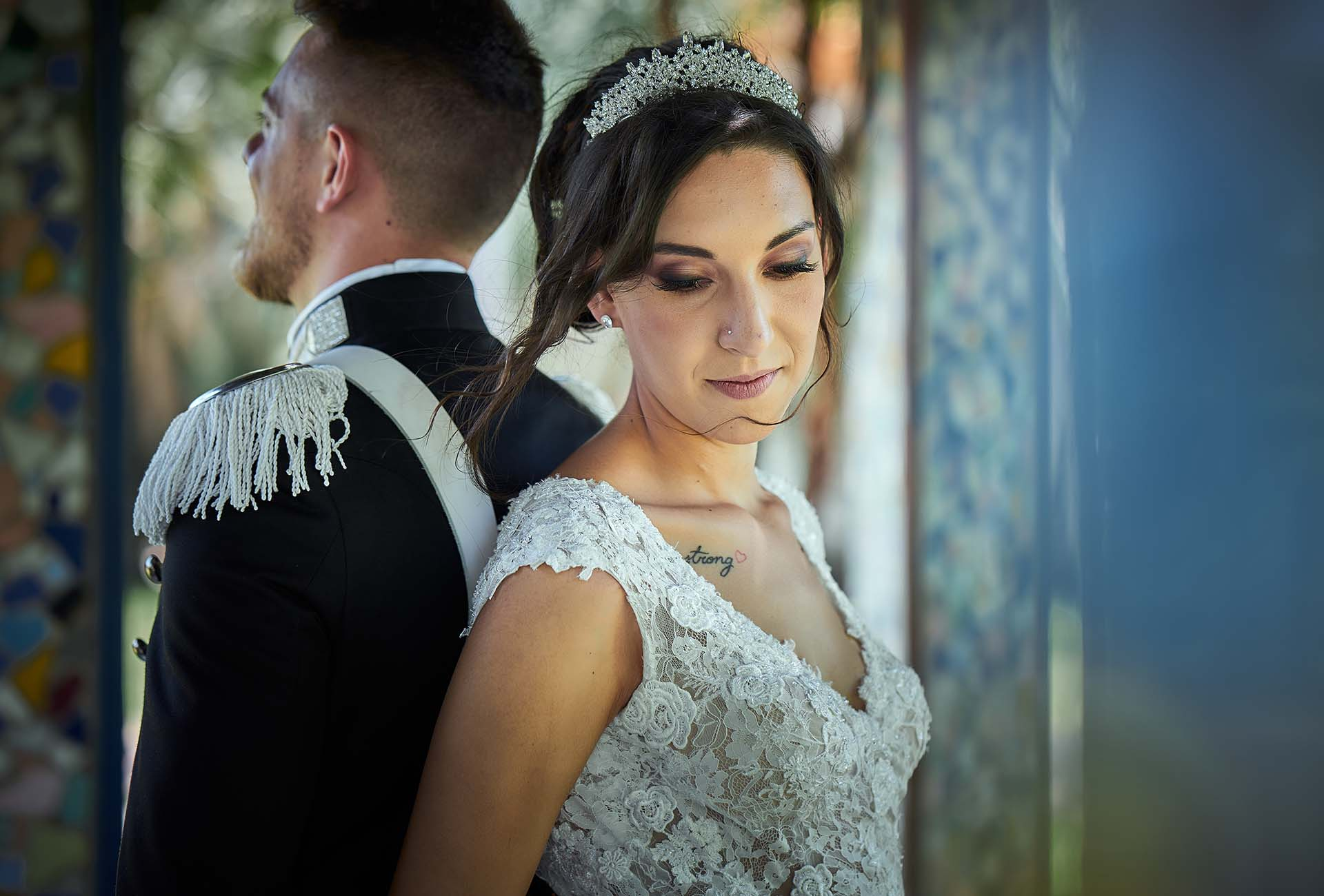 matrimonio Salerno (28)
