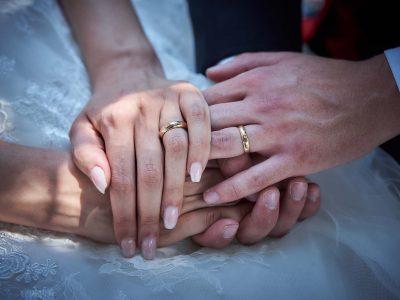 matrimonio Salerno 29 Foto sposi: i migliori scatti dedicati alla coppia nel Matrimonio