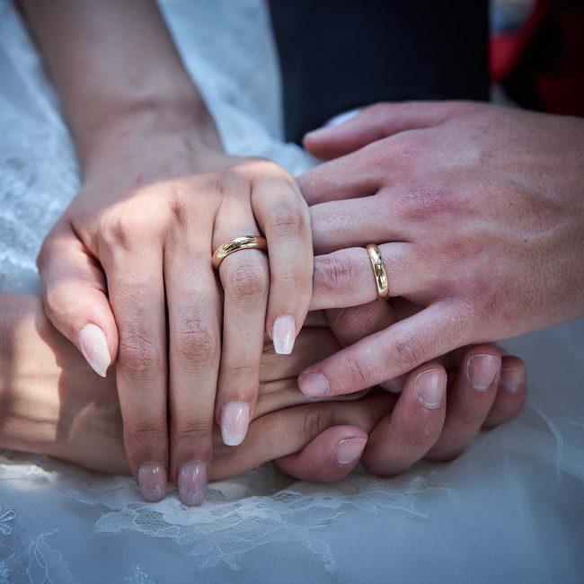 contratto fotografo matrimonio
