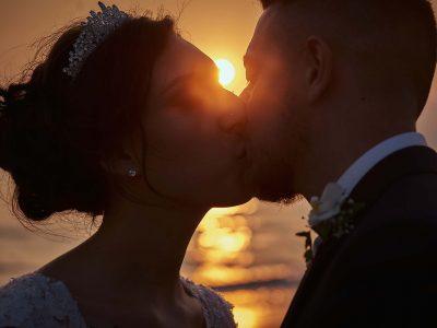 matrimonio Salerno 40 Foto sposi: i migliori scatti dedicati alla coppia nel Matrimonio