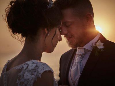 matrimonio Salerno 42 Miglior fotografo di matrimonio, come sceglierlo: i consigli più utili
