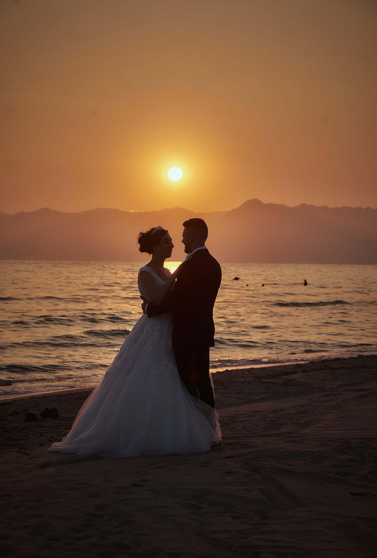 matrimonio Salerno (43)