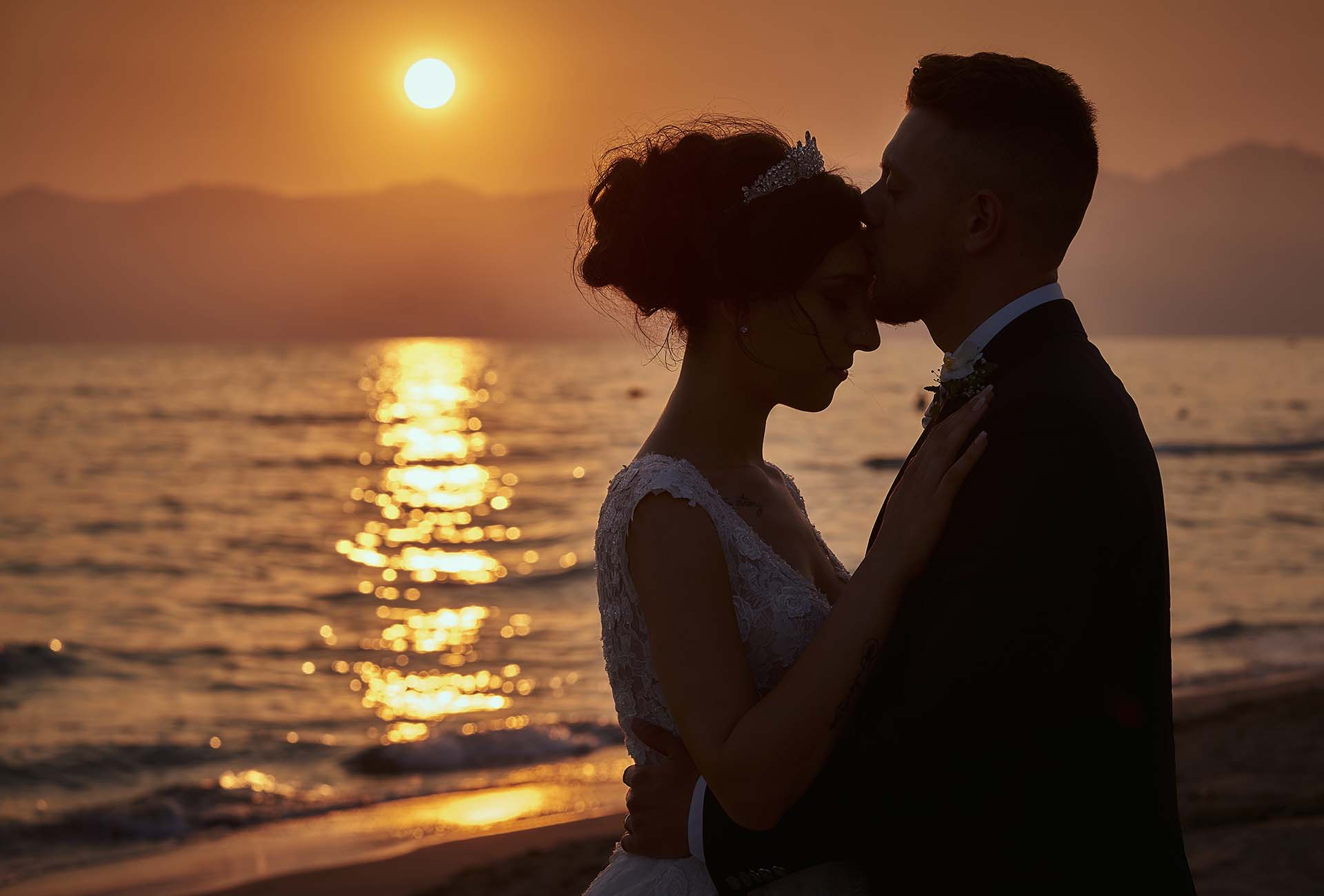 matrimonio Salerno (44)