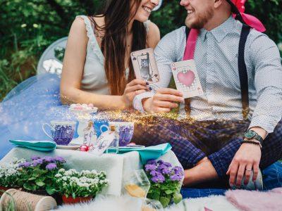 fotografo anteprima a tema 7 Anteprima matrimonio idee particolari per il servizio foto e video