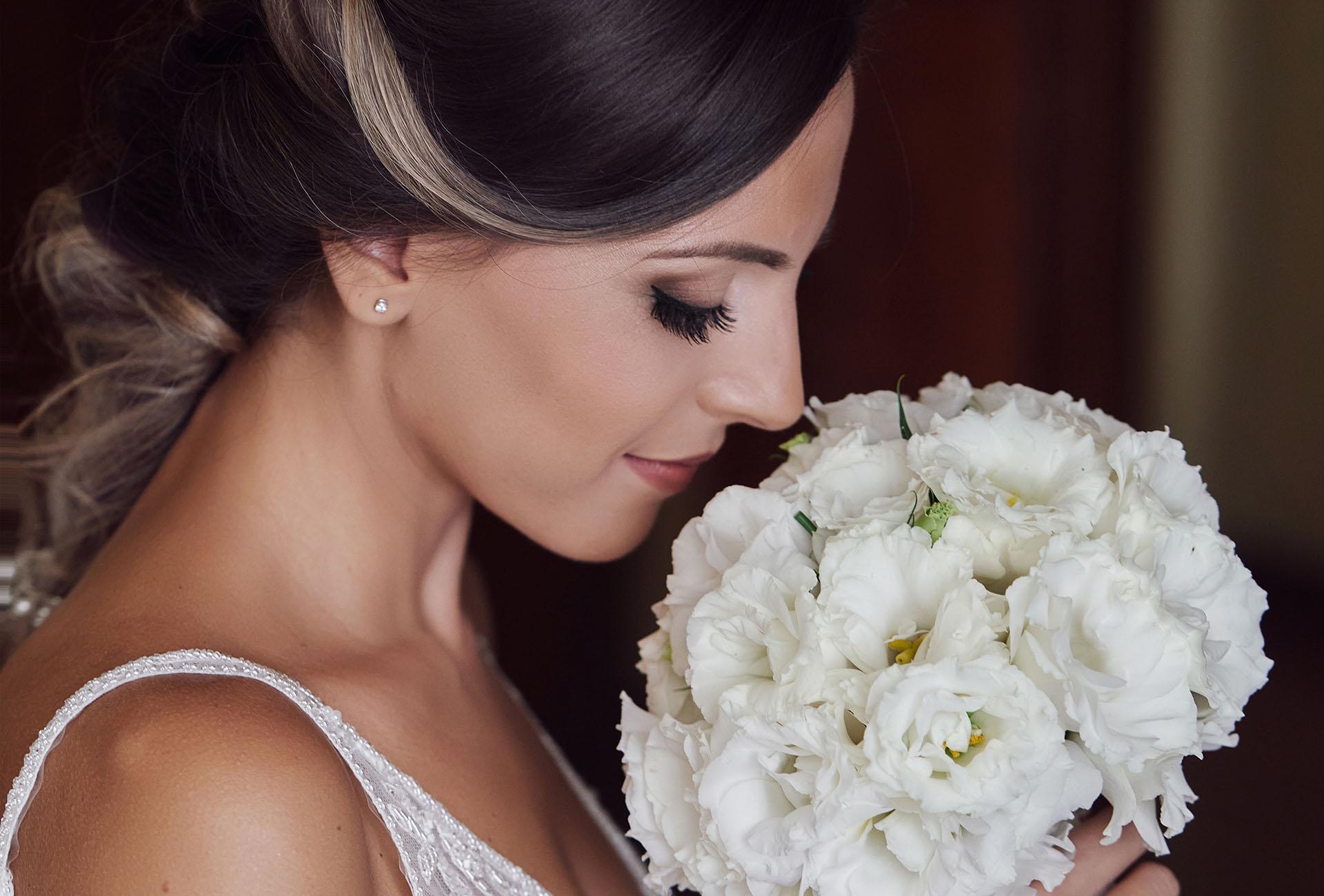 37 Videografo Matrimonio