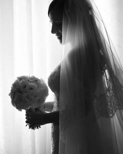 47 Bouquet sposa, il protagonista tra gli accessori: come sceglierlo