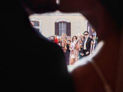 64 Fotoreportage di matrimonio: cosa è e perché sceglierlo