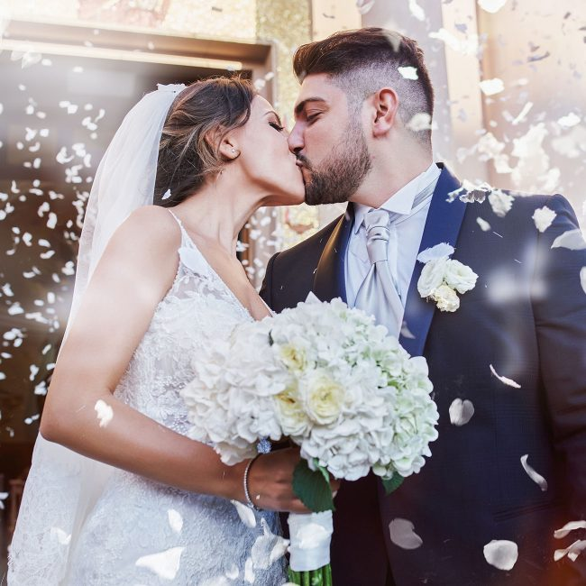 fotografo di matrimonio foto matrimonio