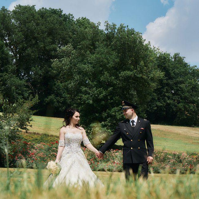 cosa chiedere al fotografo matrimonio