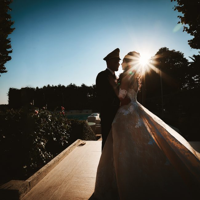 fotografo matrimonio campania location per matrimoni