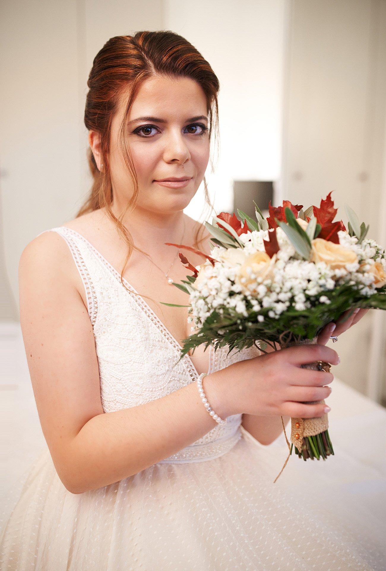 fotografo matrimonio battipaglia 3