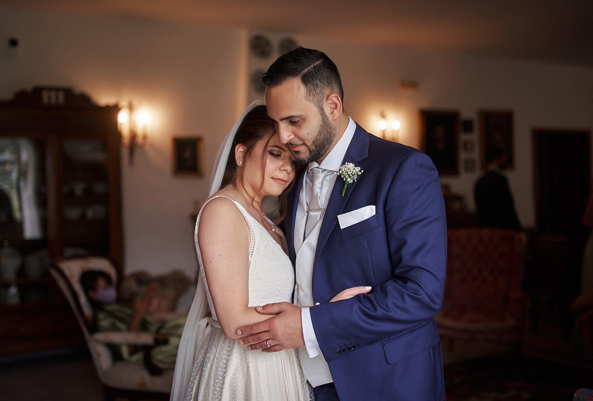 fotografo matrimonio battipaglia 6