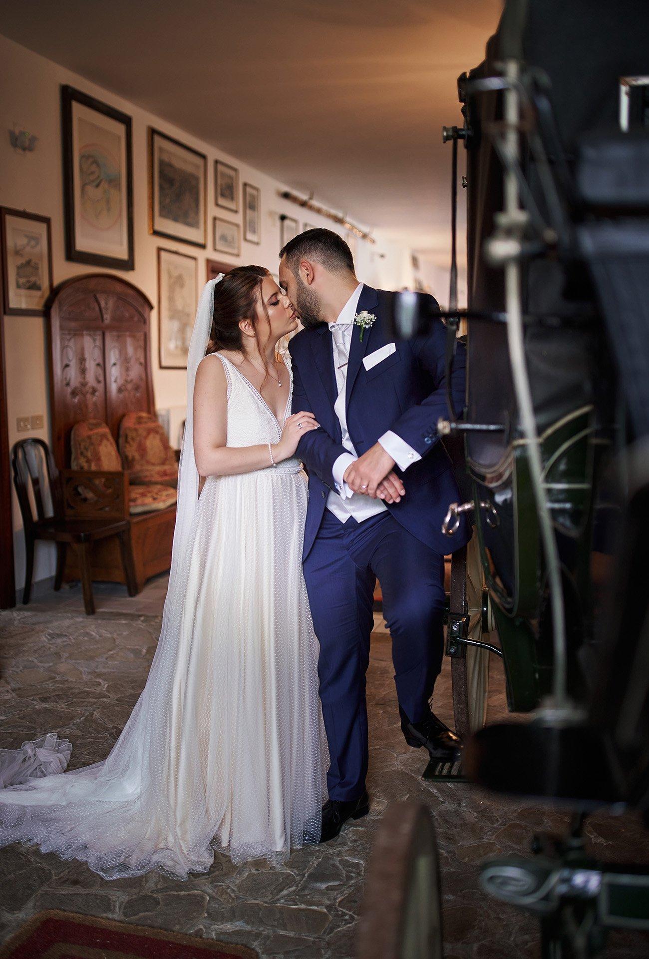 fotografo matrimonio battipaglia 8