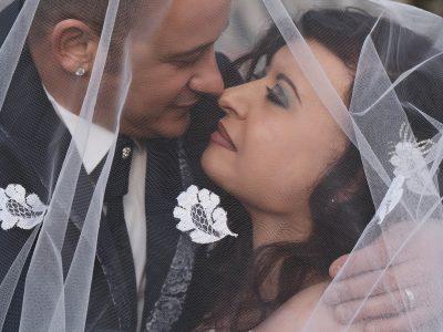 matrimonio invernale 1 Foto sposi: i migliori scatti dedicati alla coppia nel Matrimonio