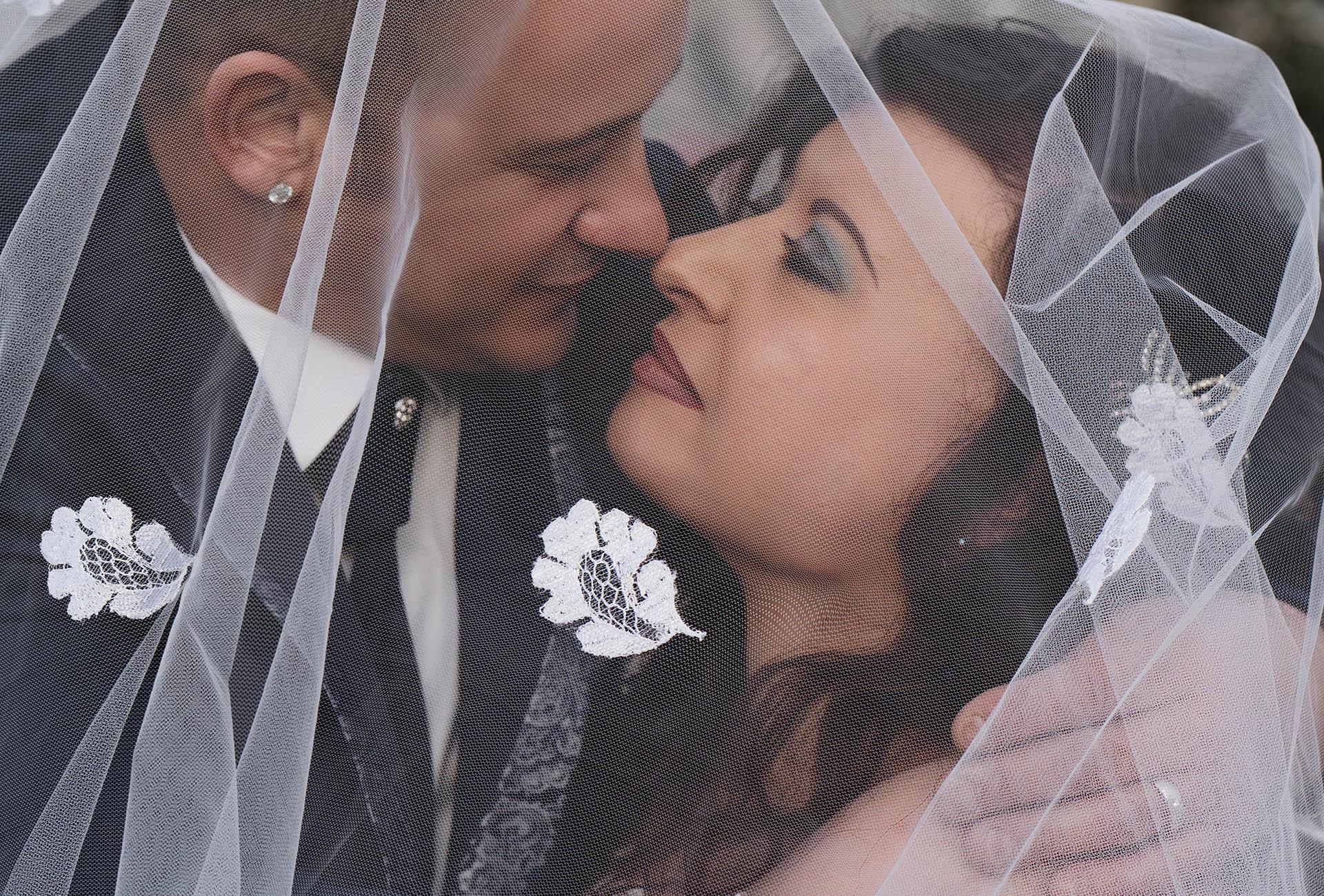 matrimonio invernale 1