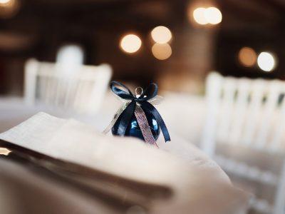 matrimonio invernale 16 Matrimonio invernale: le idee più belle per sposarsi nella fredda stagione