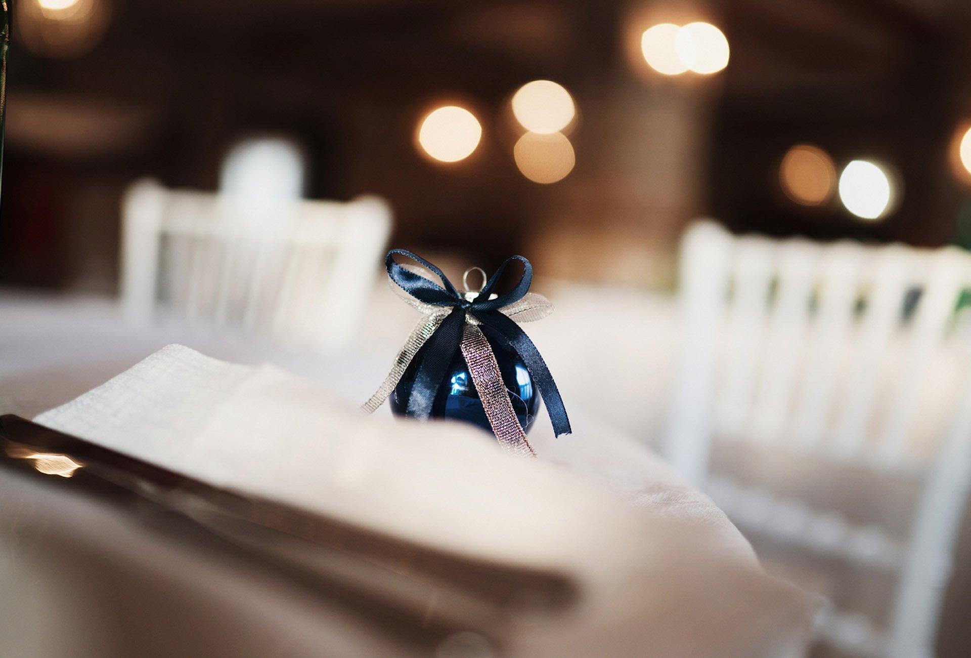 matrimonio invernale 16