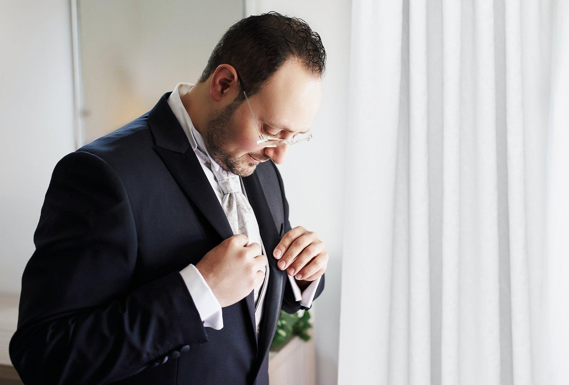 matrimonio puglia 04