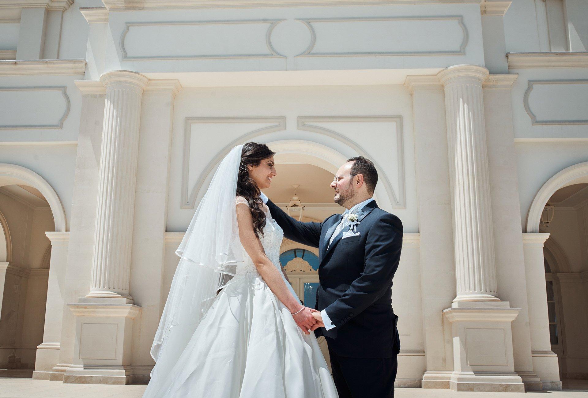 matrimonio puglia 09