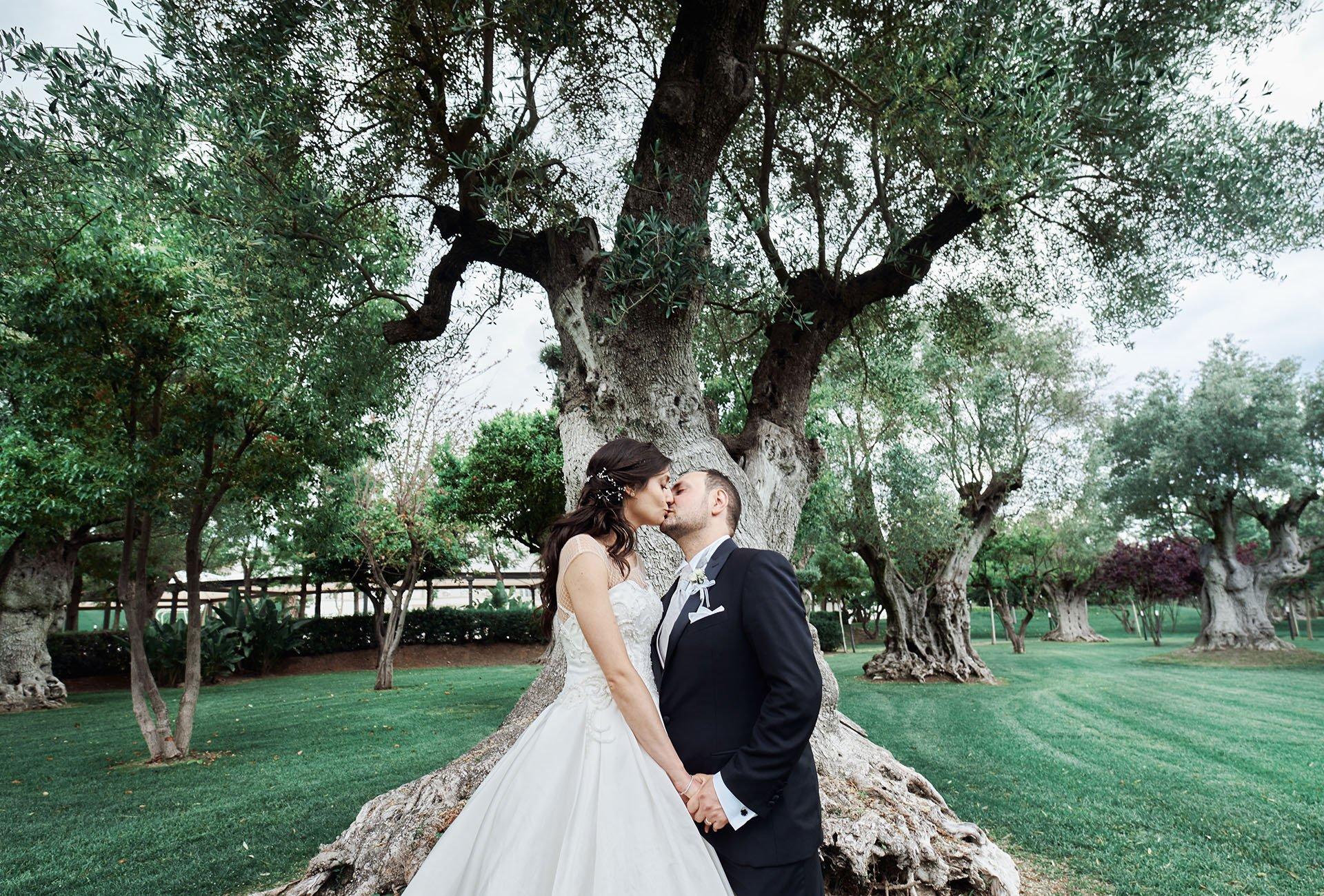 foto matrimonio matrimonio reggia dei tessali