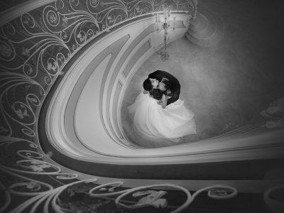 matrimonio puglia 15 Foto sposi: i migliori scatti dedicati alla coppia nel Matrimonio
