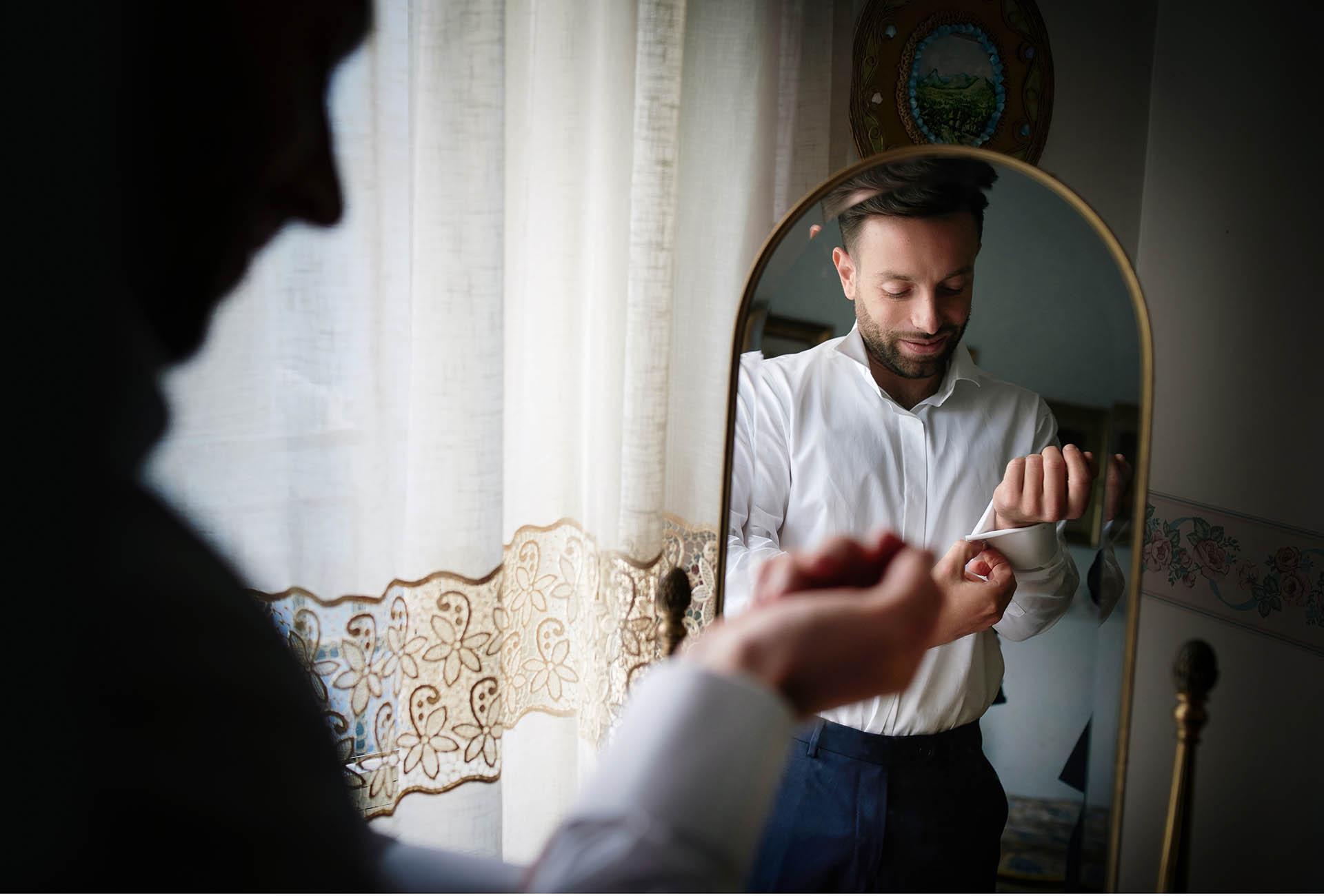 Fotografo Matrimonio Cava dei Tirreni (2)