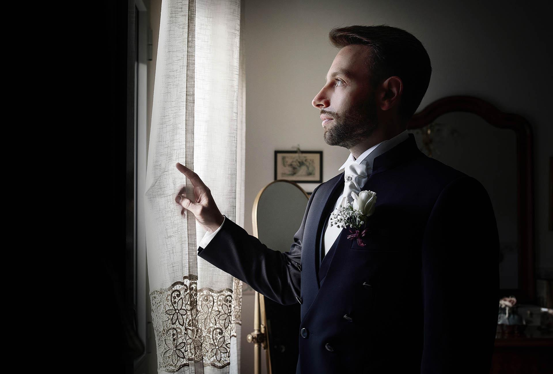 Fotografo Matrimonio Cava dei Tirreni (3)