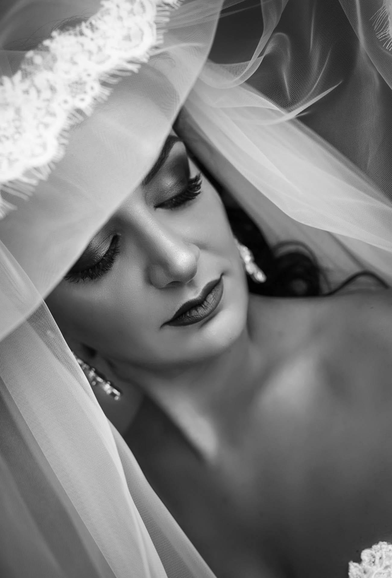 Fotografo Matrimonio Cava dei Tirreni (5)