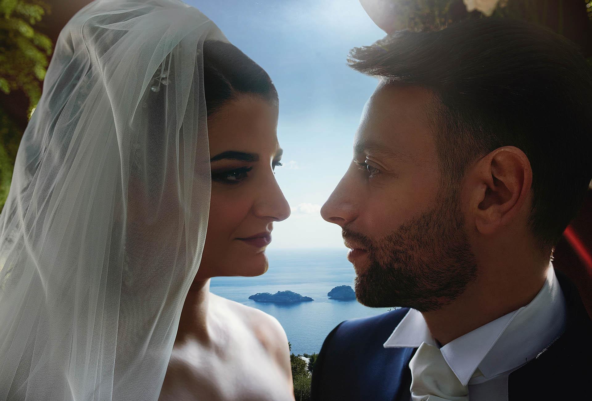 Fotografo Matrimonio Cava dei Tirreni (6)