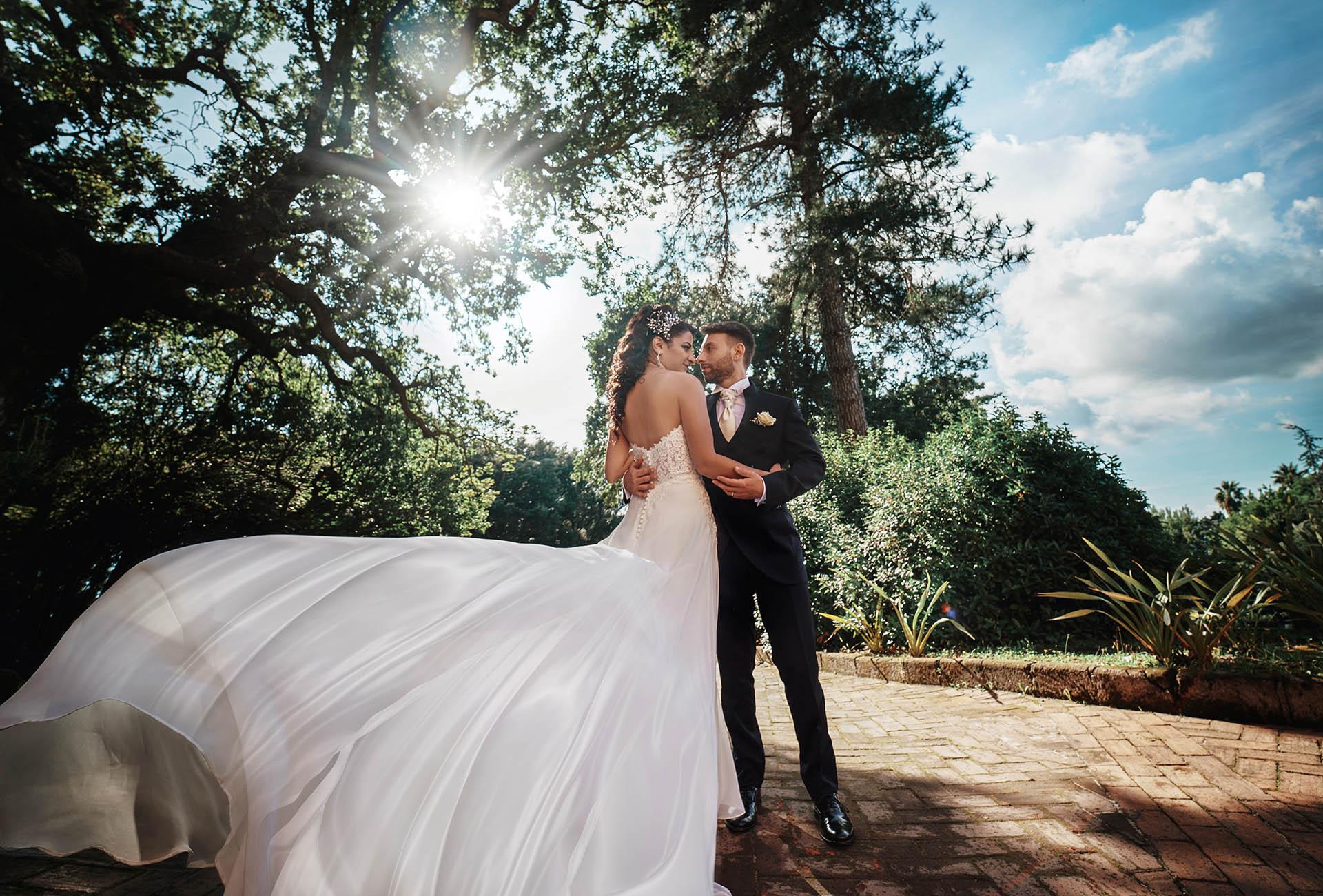 Fotografo Matrimonio Cava dei Tirreni (8)