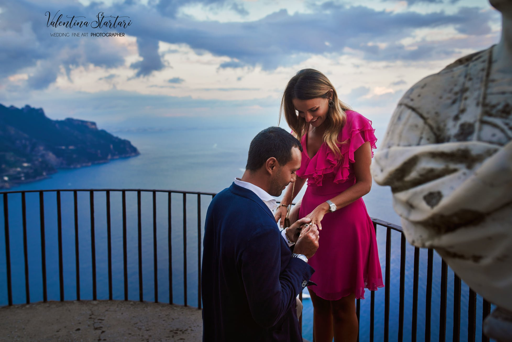 consigli proposta matrimonio